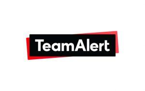 Logo TeamAlert