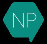 Nienke Penterman logo