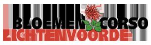 Stichting Bloemencorso Lichtenvoorde